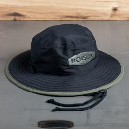 Rogue Boonie Hat