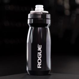 Camelbak - Rogue 21 oz. Podium 3.0 Bottle