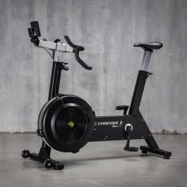 Concept 2 BikeErg
