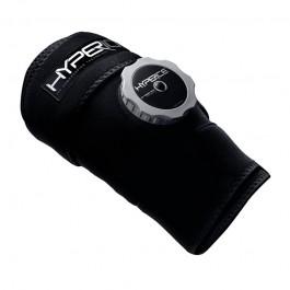 Hyperice - Knee