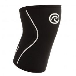 Rehband Rx 3mm Knee Sleeve