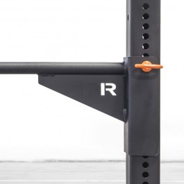 Rogue Monster Lite Kid's Pull-up Bar