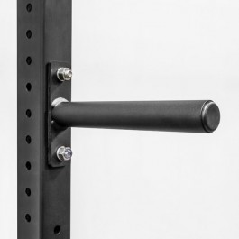 SP3358 Plate Storage Pair - Long for Monster Lite