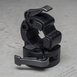 OSO CP-1 Polymer Collars