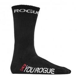 Rogue Crew Socks