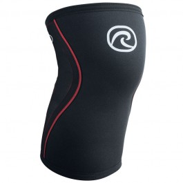 Rehband Rx 7mm Knee Sleeve - Froning Series