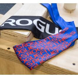 Rogue JUNK Tie Headband