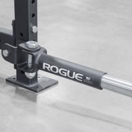 Rogue Landmine