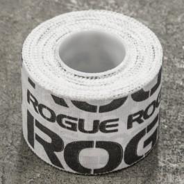 Rogue Scary Sticky Goat Tape