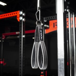 Rogue Tricep Strap