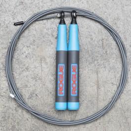 Spealler SR-1S Speed Rope 2.0