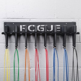 Rogue Wall Mount Jump Rope Hanger