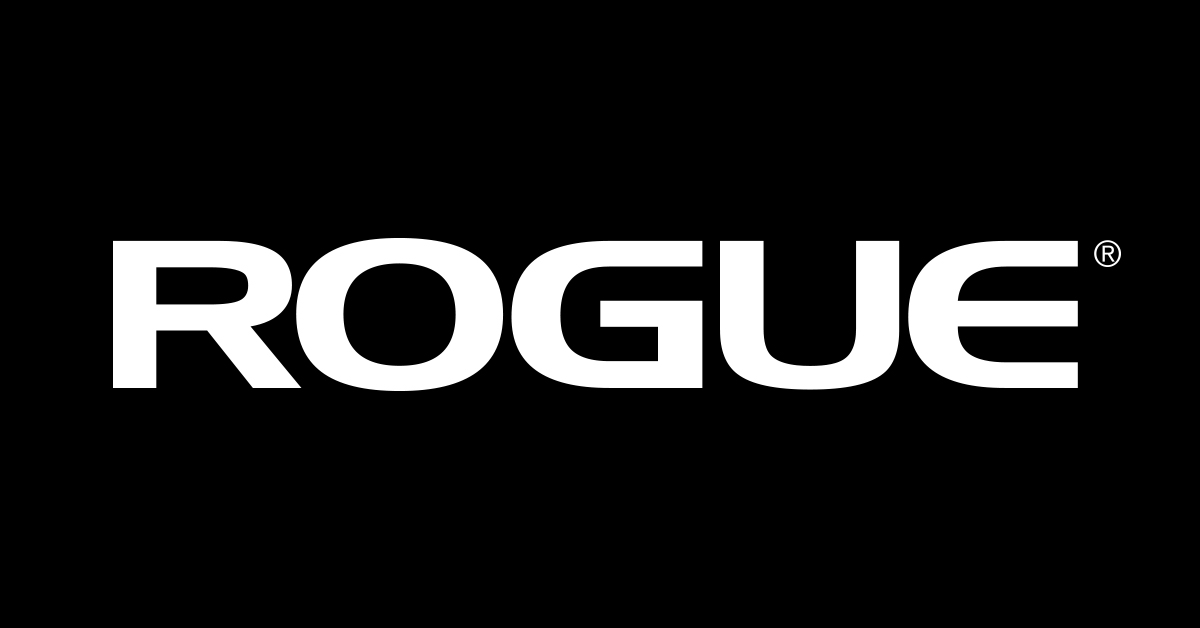 Rogue fitness australia strength conditioning equipment